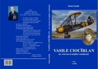 Vasile Ciocirlan veteran aripilor romanesti