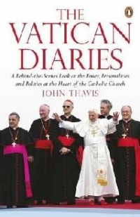 Vatican Diaries