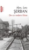 vedem filme: Arcadia Cinema