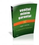 Venitul minim garantat 2011 (Lege