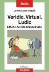 Veridic Virtual Ludic Efectul real
