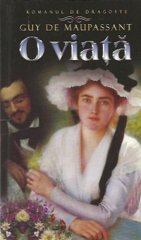 O viata