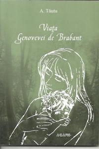 Viata Genovevei de Brabant