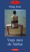 Viata mea barbat (Editia 2008)