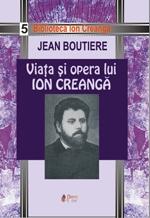 Viata si opera lui Ion Creanga