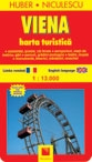 Viena Harta turistica