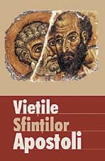 Vietile Sfintilor Apostoli