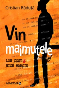Vin maimutele