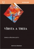 Virsta treia