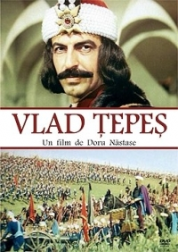 Vlad Tepes