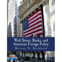 Wall Street Banks and American