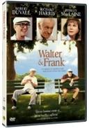 Walter si Frank