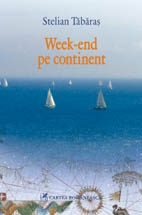 Week end continent