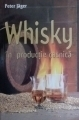 Whisky productie casnica