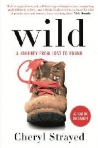 Wild Journey From Lost Found