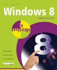 Windows Easy Steps