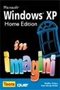 WINDOWS IMAGINI