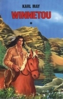 Winnetou volume editie 2008)