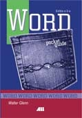 WORD POCKET GUIDE