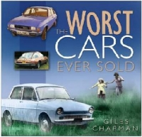 Worst Cars Ever Sold