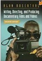Writing Directing and Producing Documentary