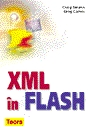 XML FLASH