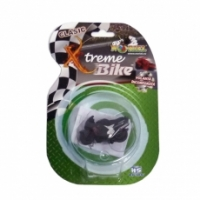 Xtreme Bike Set Single