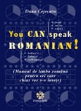 YOU CAN SPEAK ROMANIAN manual