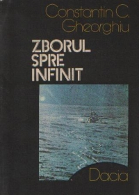 Zborul spre infinit Pagini din