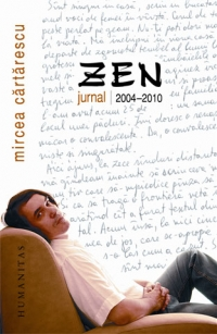 Zen Jurnal 2004 2010