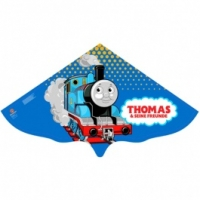 Zmeu Thomas and Friends