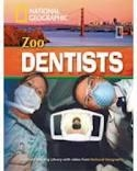 Zoo Dentists Intermediate (Contine DVD)