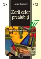 ZORII CELOR PREAIUBITI