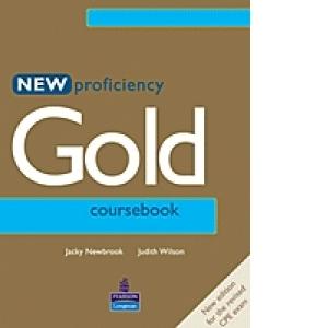 Cae Gold Plus Teachers Book Pdf