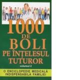 enciclopedie medicală varice)