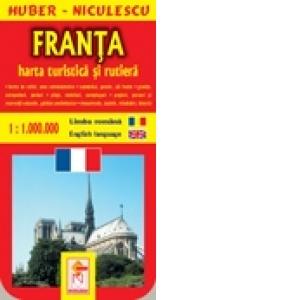 Romania Live Harta Rutiera A Europei Harta Tarilor Europa