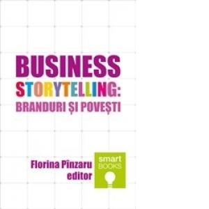 florina pinzaru manual de marketing
