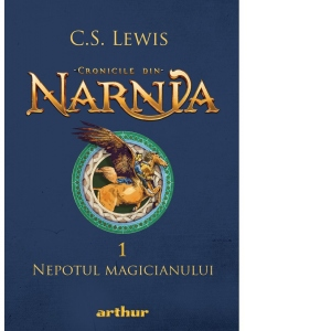 Image result for c s lewis tara narnia