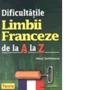 Neologisme din limba franceza