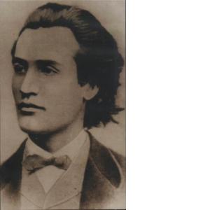 Manuscrisele lui Mihai Eminescu (volumul 2) (partea I +