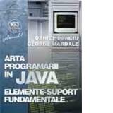 Arta Programarii In Java Pdf
