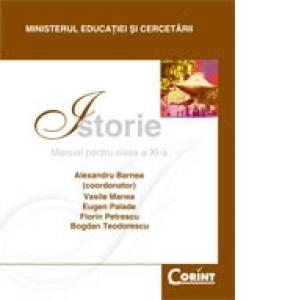manual istorie clasa 11 humanitas pdf 24