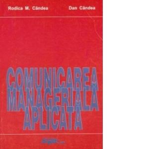 Tratat de psihologie organizational manageriala pdf download