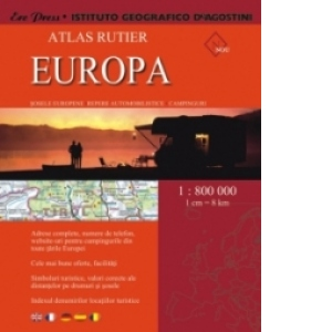 Lista De Campinguri Din Romania Alexandra Bloguldecalatorii Ro